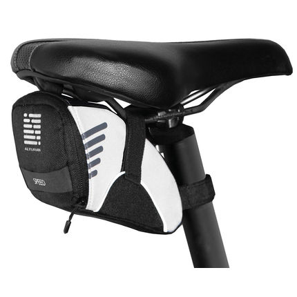 Altura Speed seatpack small